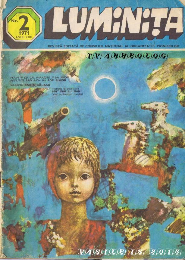 Luminita 1971-02 01