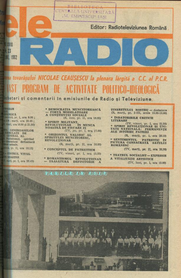 1982-06-06 Coperta 1