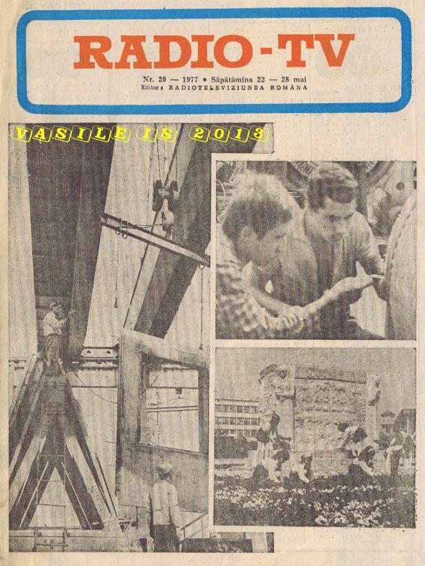 1977-05-22 Coperta 1