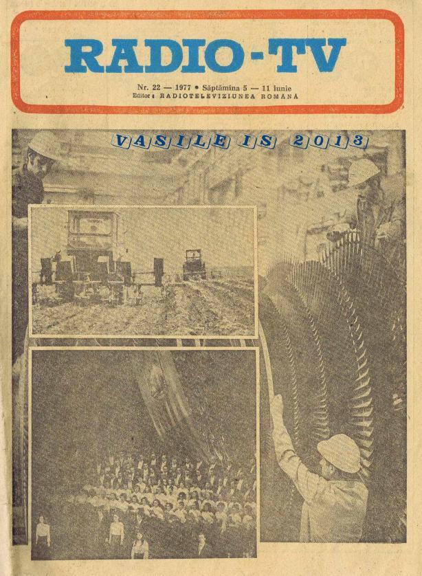 1977-06-05 Coperta 1