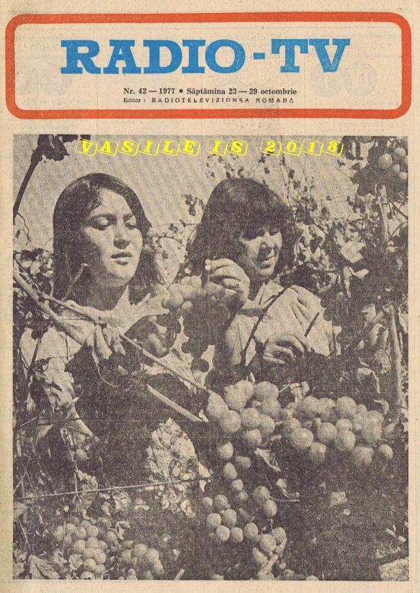 1977-10-23 Coperta 1