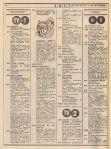 1977-10-23a Duminica Tv