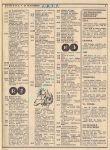 1977-10-23b Duminica Radio