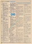 1977-10-24b Luni Radio
