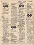 1977-10-25a Marti Tv