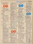 1977-10-26a Miercuri Tv