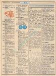 1977-10-26b Miercuri Radio