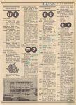 1977-10-27a Joi Tv