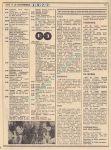 1977-10-27b Joi Radio