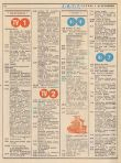 1977-10-28a Vineri Tv