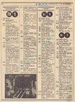 1977-10-29a Sambata Tv