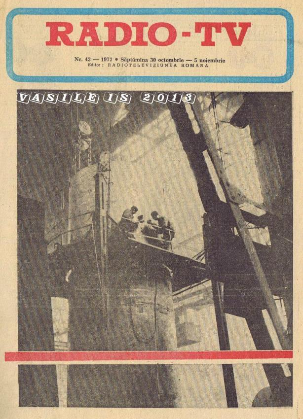 1977-10-30 Coperta 1