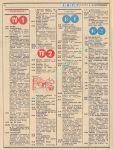 1977-10-31a Luni Tv