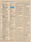 1977-10-31b Luni Radio