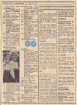 1977-11-02b Miercuri Radio