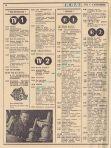 1977-11-03a Joi Tv