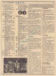 1977-11-03b Joi Radio