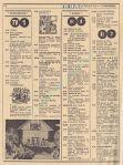 1977-11-05a Sambata Tv