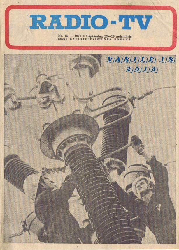 1977-11-13 Coperta 1