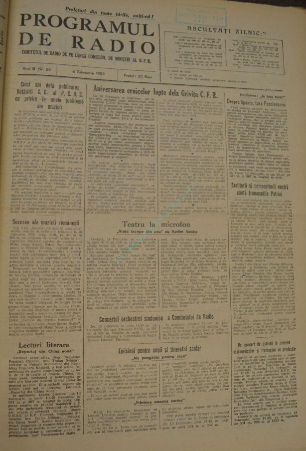 1953-65 01