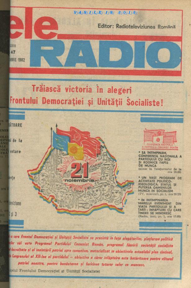 1982-11-21 Coperta 1