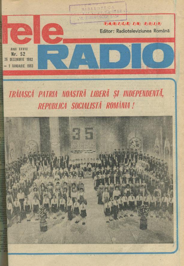 1982-12-26 Coperta 1