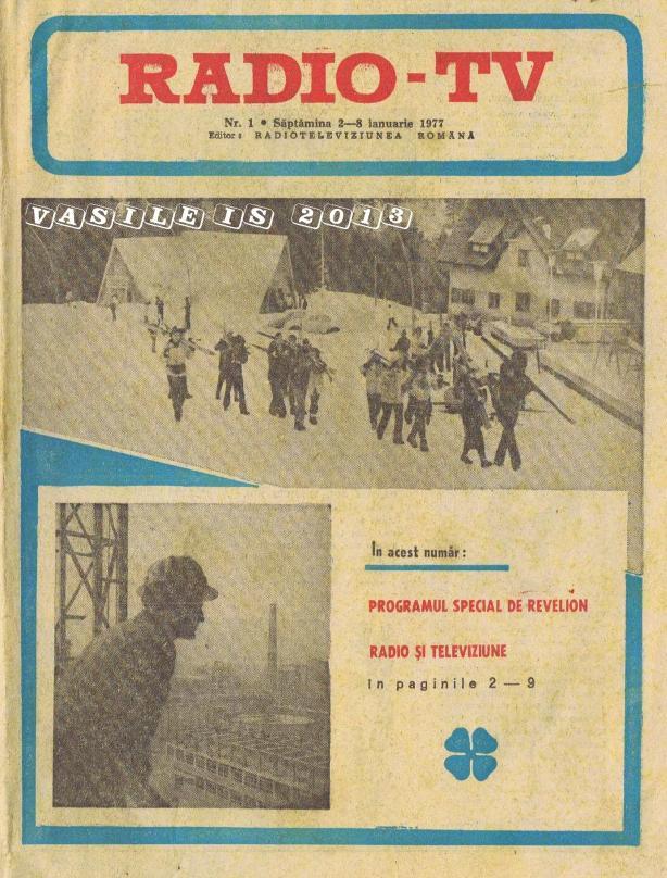 1976-12-31a Coperta 1