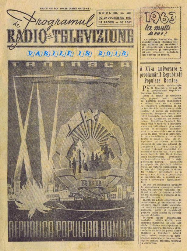 1962-12-30 Coperta 1