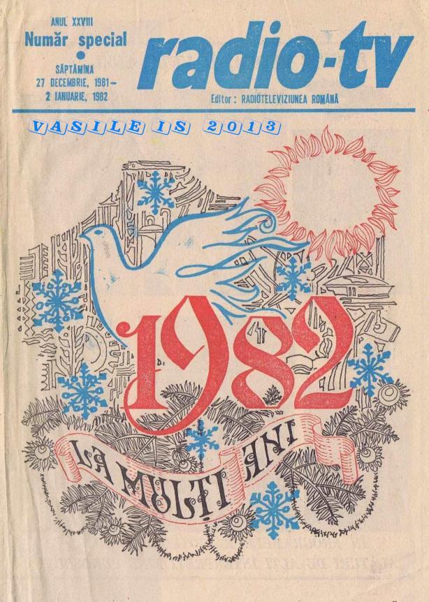 1981-12-27a Coperta 1