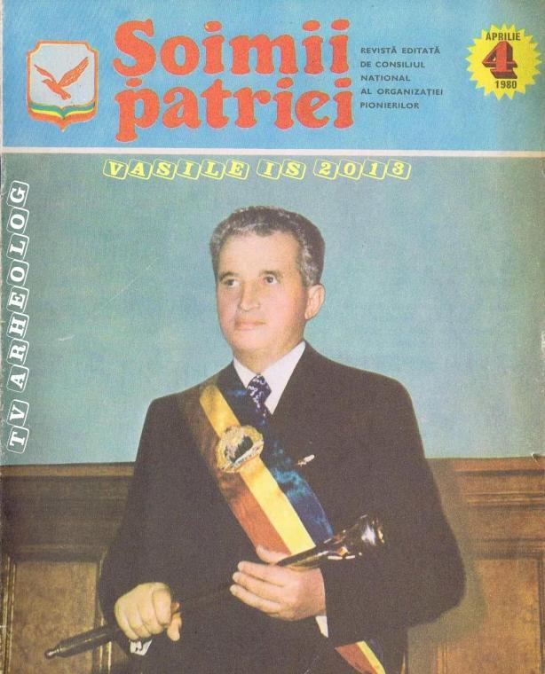 Soimii patriei 1980-04 01