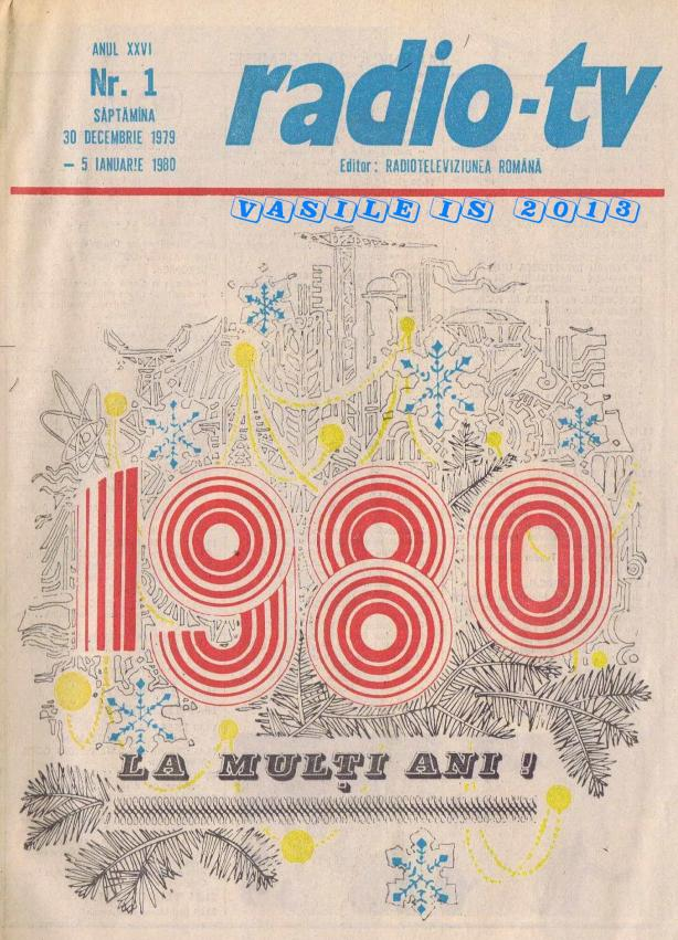 1979-12-30 Coperta 1