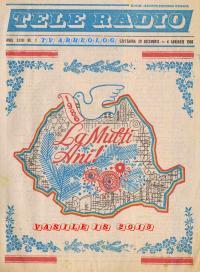 1985-12-29 Coperta 1