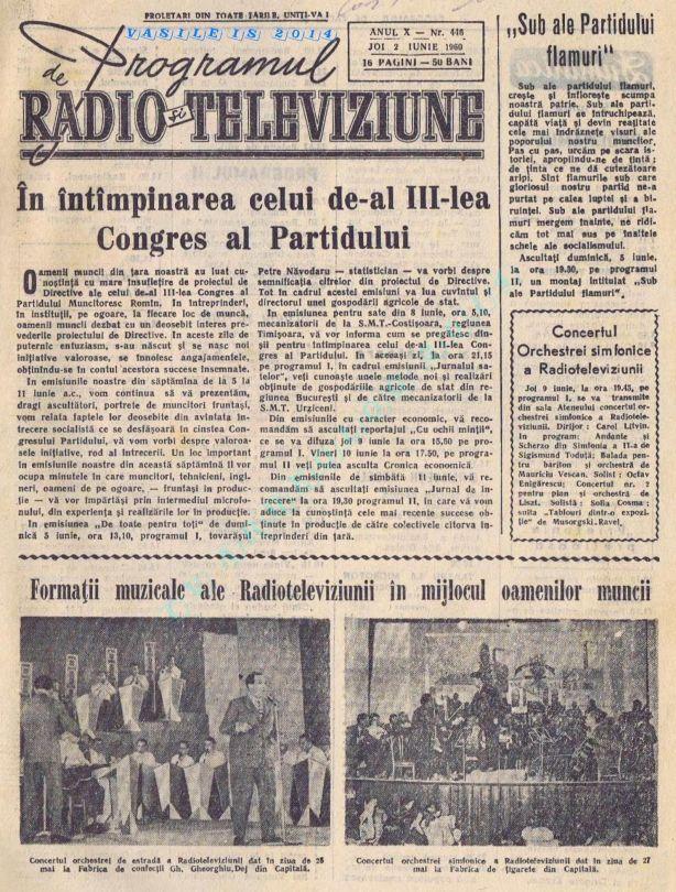1960-06-05 Coperta 1