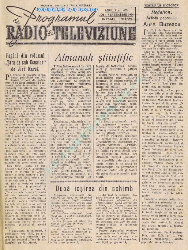 1960-09-04 Coperta 1