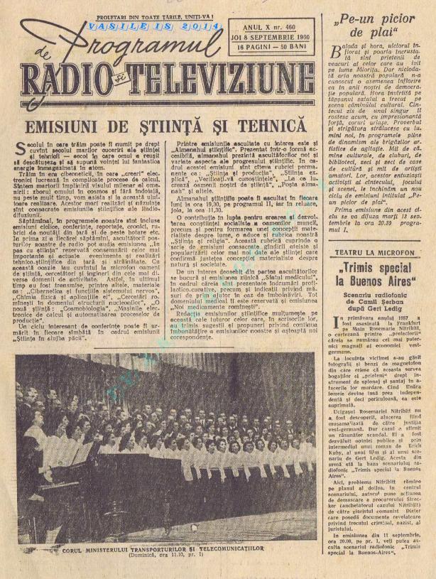 1960-09-11 Coperta 1