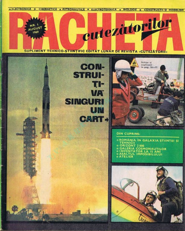 RC690101