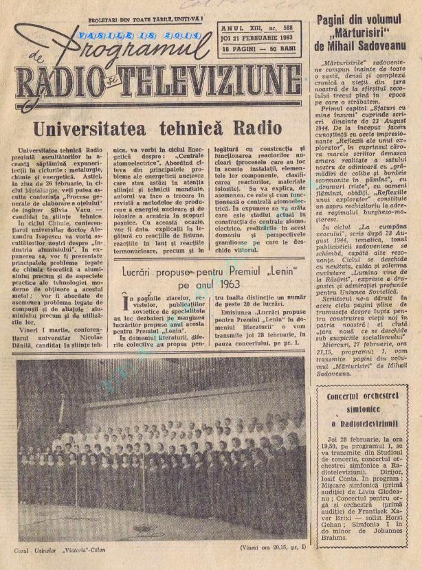 1963-02-24 Coperta 1