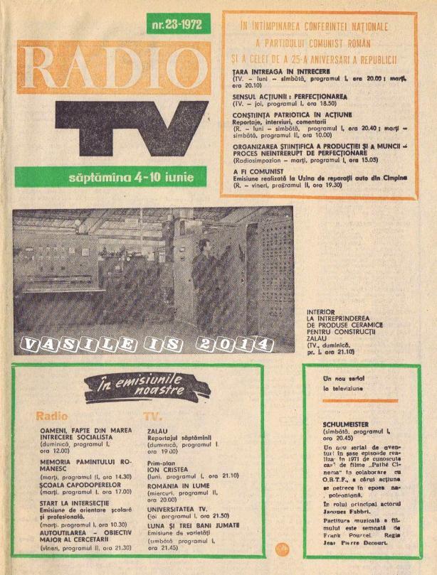 1972-23 01 Coperta 1