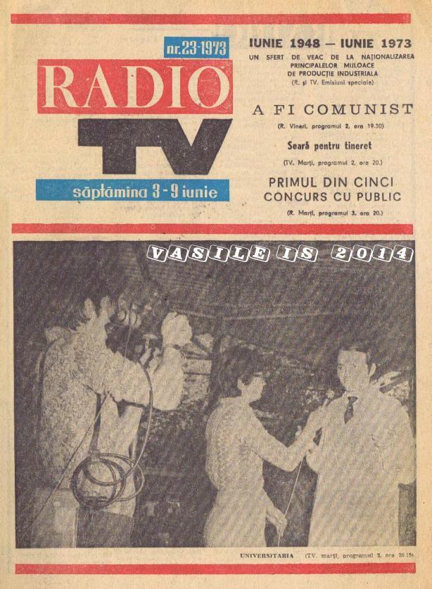 1973-23 01 Coperta 1