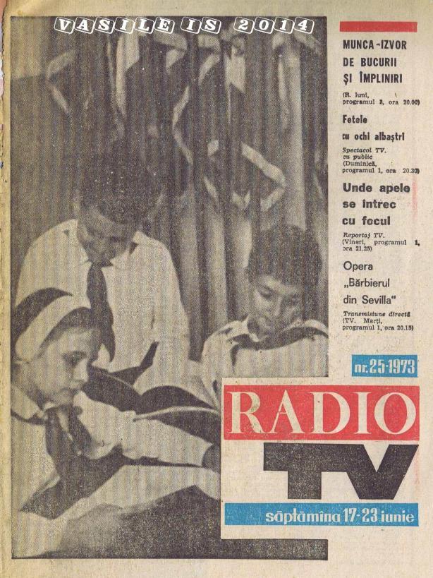 1973-25 01 73-06-17 Coperta 1