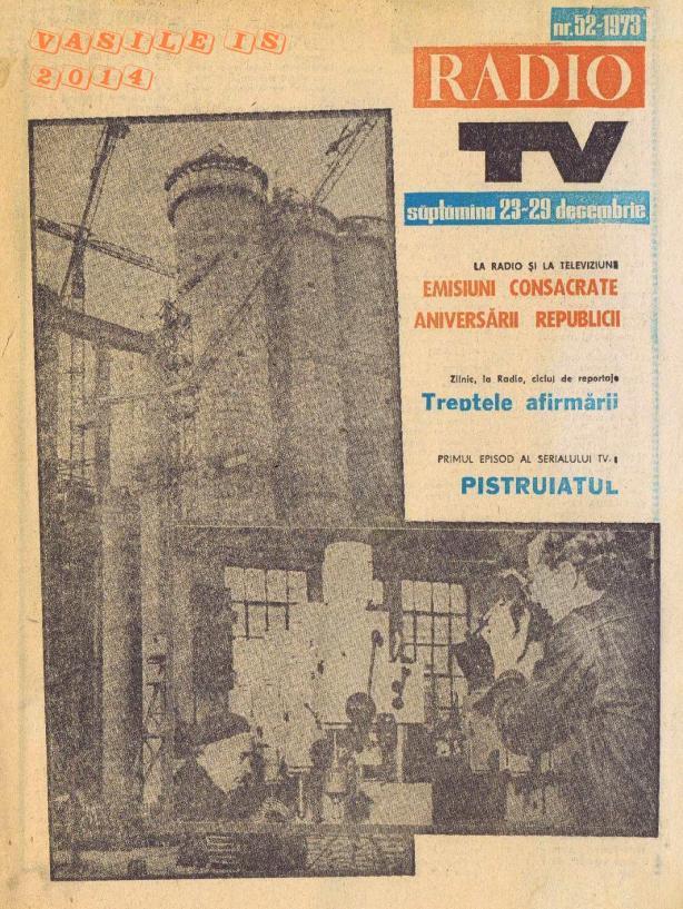 1973-52 01 Coperta 1