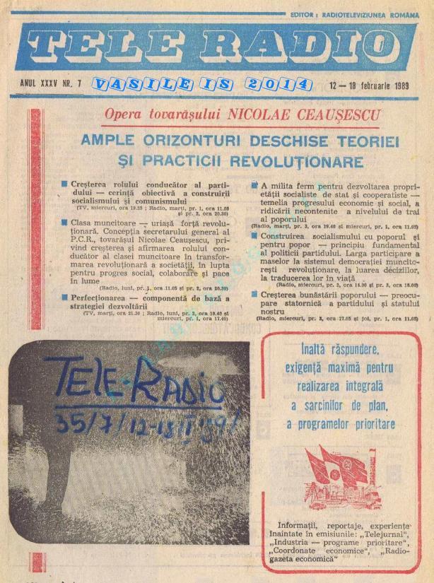 1989-02-12 Coperta 1