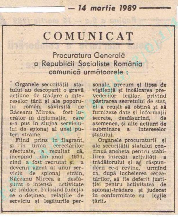 1989-03-14c Raceanu