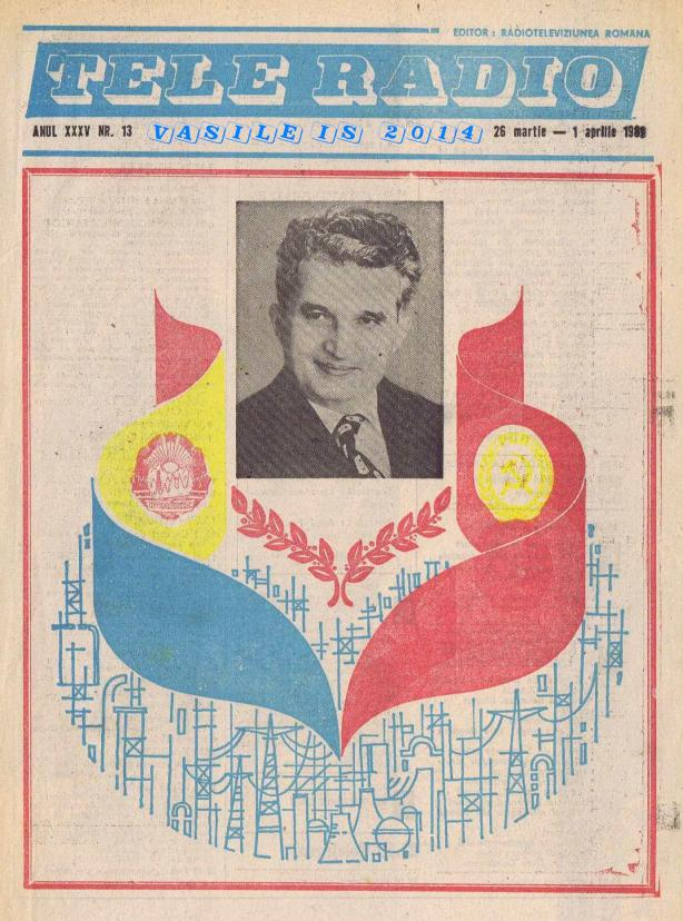 1989-03-26 Coperta 1
