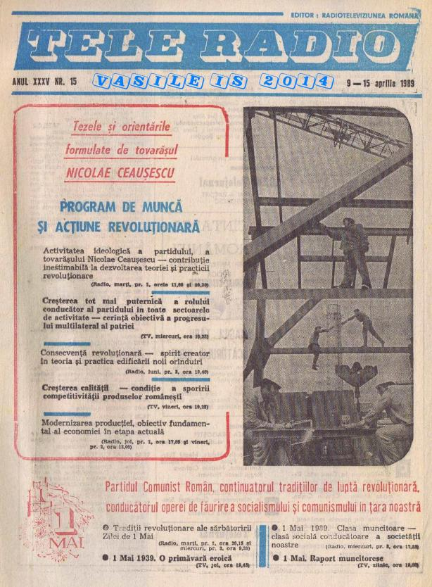 1989-04-09 Coperta 1