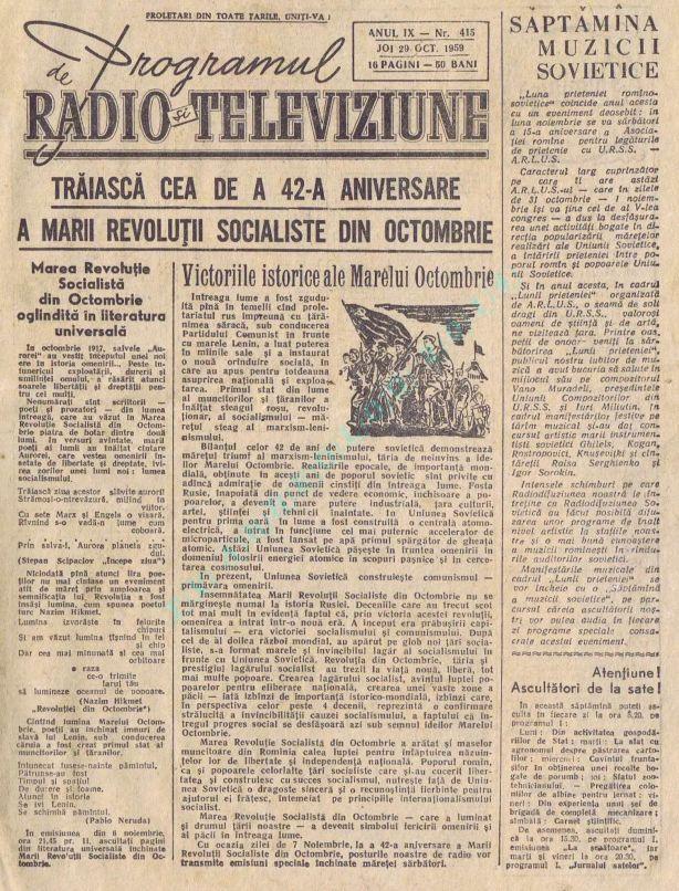 1959-11-01 Coperta 1
