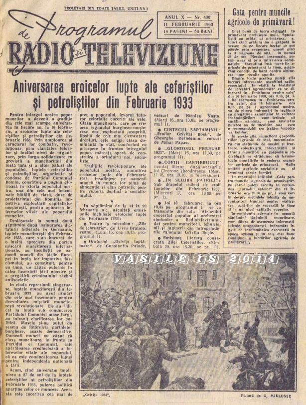 1960-02-14 Coperta 1