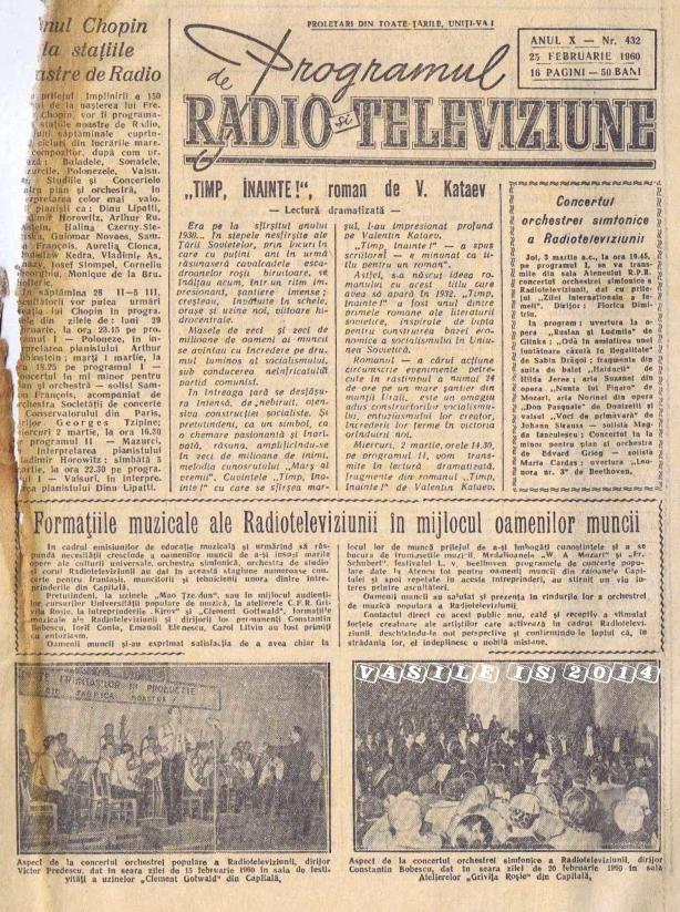 1960-02-28 Coperta 1