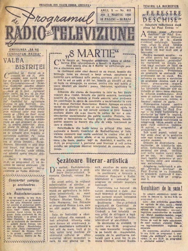 1960-03-06 Coperta 1