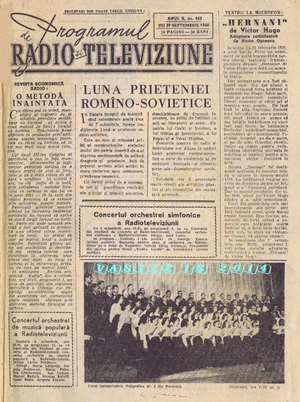 1960-10-02 Coperta 1